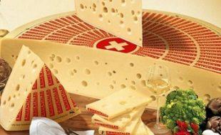 Фондю по Швейцарски