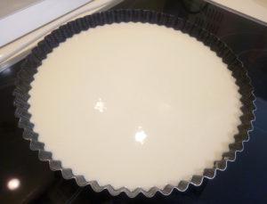 Вкусный чизкейк рецепт без выпечки с творогом пошагово