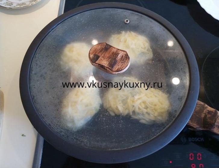 Приготовить куриное филе по французски на сковороде