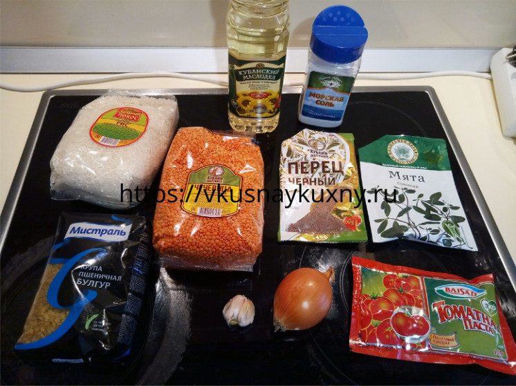 Суп невесты рецепт турецкий с чечевицей, рисом и булгуром