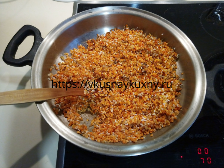Турецкий суп эзогелин рецепт с булгуром