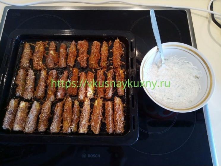 Кабачки в кляре в духовке рецепты быстро и вкусно с сыром