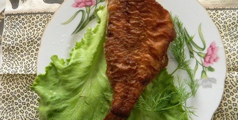 Блюдо из картошки для детского праздника
